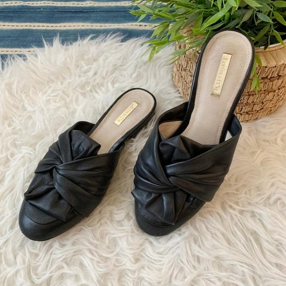 b07a9016a0d Louise et Cie Shoes - Louise et Cie